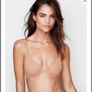 bundle of victoria's secret bras